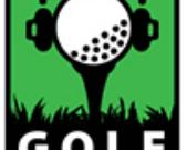 Golf Yeah Logo