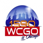Chicago Station Joins golf, travel & lifestyle radio network