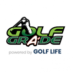 Golf Grade offers golfers opportunity to review equipment and gear