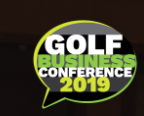 2020 Golf Business Conference Joins PGA In Orlando