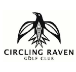 Circling Raven Planning 15th Anniversary Celebration