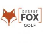 Desert Fox Golf First Appearance At PGA Show