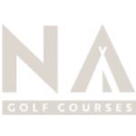 NAgolfcourses.com Gains Members