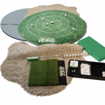 Indoor Chipping Game Launched