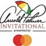 Arnold Palmer's Legacy Brought To Life