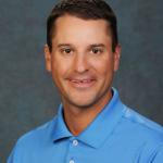 Top Ranked Instructor Joins Ben Hogan Brand