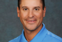 Travis Fulton, Golf Instructor Ben Hogan Golf Ambassador