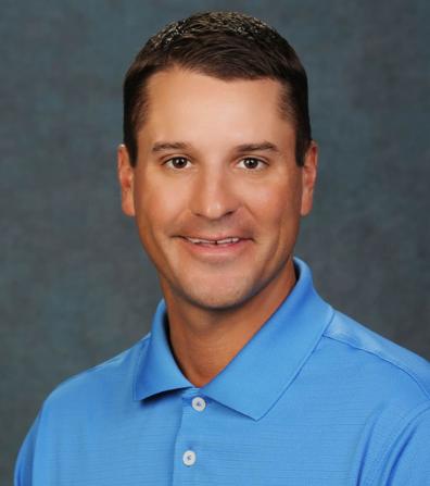 0daf70aed3 Ben Hogan Golf Equipment Company Signs Top Ranked Instructor Travis Fulton  As Brand Ambassador
