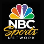 NBC Open Coverage