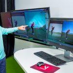 Golf Video Instruction Platform Intros Financing Program