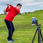Golf Content at PGA Show