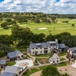 Boot Ranch on PGA Champions Tour