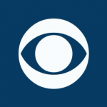 CBS Sports Partners with Popular tee-time booking platform