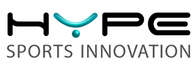 logo of HYPE Sports Innovation