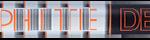 Graphite Design Tour AD Wins Mitsubishi Electric Championship