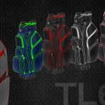 Patented clear smart golf bag phone pocket touted at PGA Show