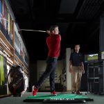 Fort Worth Golf Fitter offering 35,000 Head & Shaft Combinations
