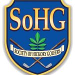 Hickory Open Golfers Excited About Course