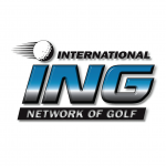 PGA Professionals At ING Conference