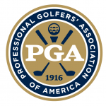 PGA Professionals Achieved Advanced Certifications Through CPP 2.0