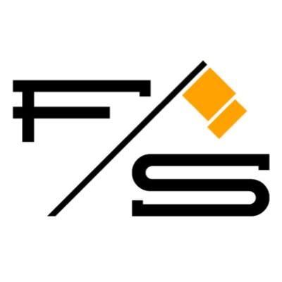 logo fo Fry/Straka golf course design company