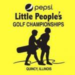 Applebee's Sponsoring Pepsi Little People's Event