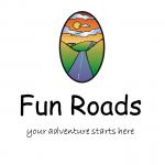 Fun Roads Media & TL Golf Services