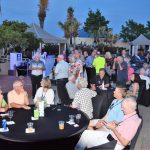 Industry Conference Returns to Inn On The Lakes