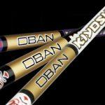 OBAN Kiyoshi Players Post Top 10 Scores at Pebble Beach