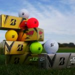 GolfTalk Names March Product of the Month