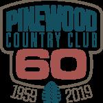 Pearce Returns to Lead Pinewood CC