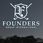 Founders Group International Hires Paul Zito As Director Of Food & Beverage