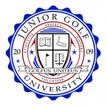 Junior Golf University Announces New Sponsor