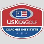 U.S. Kids Golf Foundation Announce Seminar Schedule