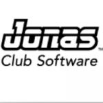 Jonas Club To Intergrate With SkyTab Solution