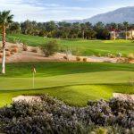 Pro Turf International At Golf Industry Show