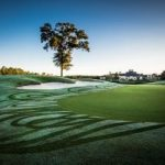 St. Johns Golf Clubhouse Renovation