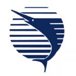 Sailfish Point Sustaining Growth