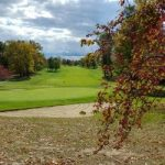 Billy Casper Golf Manages Raintree Golf