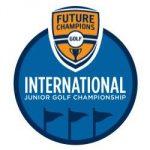 Record Participation Of Junior Golfers