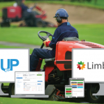 forUP software upgrades with Limble