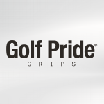 Golf Pride Completes Grand Slam