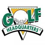 Second Location Of Sittler Golf