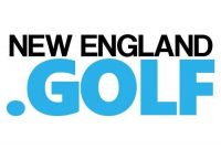 Logo for website NewEngland.Golf