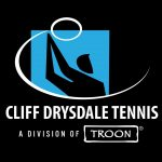 Cliff Drysdale, USTA Partner To Expand Youth Tennis