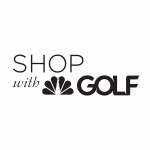 NBCUniversal Launches New Golf E-Commerce Collab