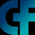 CMAA Foundation Awards Scholarships