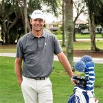 Lucas Glover In Top 100