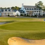 Tee Time Central To Start Booking Myrtle Beach