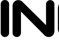logo of Ping Golf Equipment Company